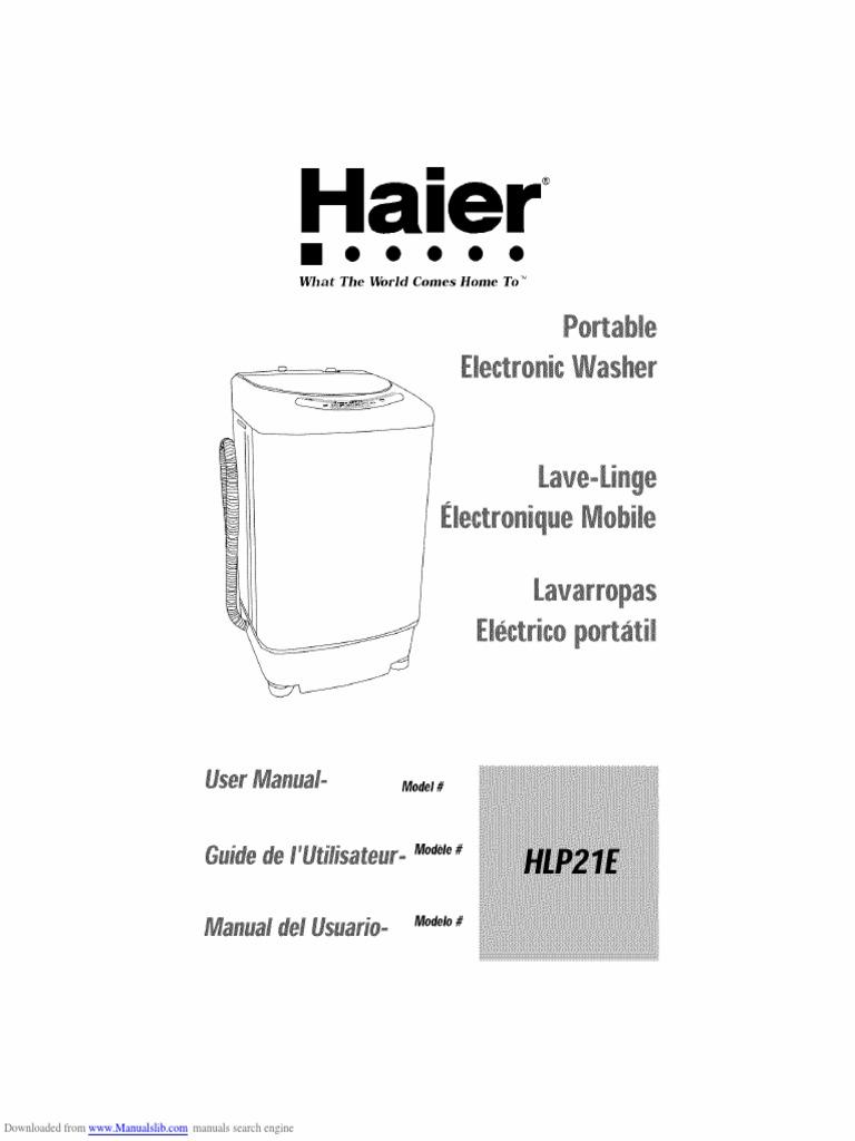 Remplissez d/'eau des canalisations /& outlet un tuyau de vidange pour kit rallonge Lave-vaisselle BLOMBERG