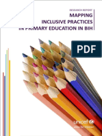 MAPPING_INCLUSIVE_PRACTICES_in_P_E_in_BHweb.pdf