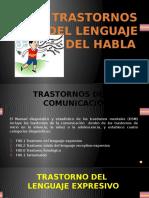 exposición_trastornos del lenguaje y del habla.pptx