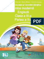 LimbaEnglezaCls3Vol2.pdf