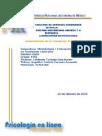 ANDAMIO EVALUACION_PSICOLOGICA_DEL_AMBIENTE_LABORAL.doc