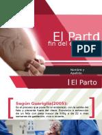 presentacion-elparto