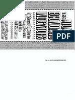 The Atlas of Economic Indicators.pdf