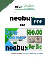 Ganar Dinero Desde Casa Gratis... 2016