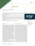 neuromas.pdf