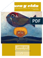 LA ENSEÑANZA DE LA LITERATURA COMO CONSTRUCCIÓN DEL SENTIDO-COLOMER.pdf