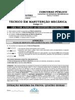 111 - TECNICO EM MANUTEN€AO MECANICA.pdf