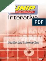 unid_1-1