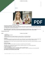 A Devoção dos Cinco Primeiros Sábados.pdf