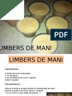 LIMBER MANI.pptx