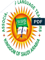 Ksaalt Logo