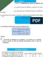 Práctica 9 Carta c