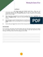 WTGF Webinar Workbook.pdf