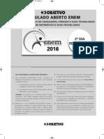 RESOLUCAO_ENEM_PROVA2_21_8_2016.pdf