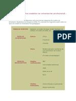 Taller orientacion mod II.docx