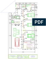 Planos Casa Tía Marina 02-10-16-Model