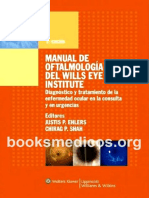 Wills Eye Institute 5a Ed.pdf