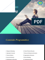 CURSO-GESTÃO-DE-MARKETING.pdf