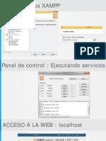 T2-instalacion+configuracion-inicial-prestashop
