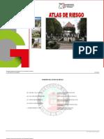 ATLAS de riesgos jilotepec.pdf