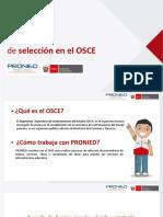 ABC OSCE Para Locales Escolares