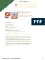 Panelinha - Receitas que funcionam.pdf