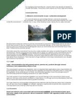 Chapter-1-Principles of Env[1]. Risk Management