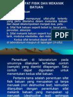babiiimekanikabatuan-121130161144-phpapp01