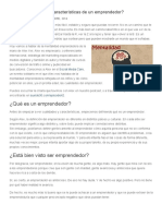 042 ¿Cuáles Son Las Características de Un Emprendedor_ - Sueldo 3