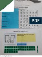 Examen de Computo