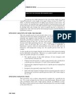 ch2part2.pdf