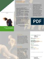 Stage Feldenkrais & Danse 2017 Web