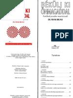 Dr. Frank Bruno - Békülj ki önmagaddal.pdf