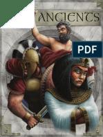 OGL Ancients