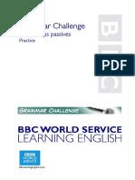13_continuouspassives_practice.pdf