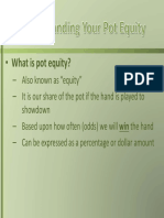 9.1 - Understanding Equity
