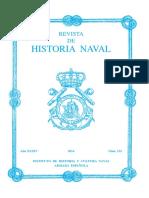rhn-132.pdf