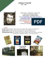 gellu_naum.pdf