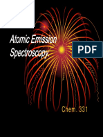 Atomic_Emission_Spectroscopy.pdf