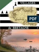 Villages de Bretagne2