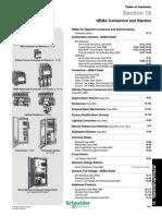 NEMA Contactors & Starters.pdf
