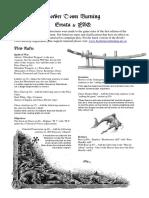 Errata (1).pdf