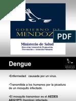 Dengue+Escuelas