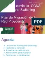 Migracion-a-CCNA-5-0