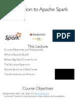 asset-v1_BerkeleyX+CS105x+1T2016+type@asset+block@Lecture1s.pdf
