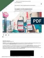 Andorra, un 'smart country' puntero en telecomunicaciones.pdf
