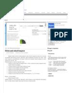 178305518-Dilatasi-Pada-Sebuah-Bangunan-Bangunan.pdf