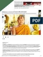 ENIGMA DE LA SEMANA - Los monjes, el monasterio y una terrible enfermedad.pdf