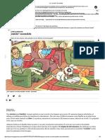 """ENIGMA DE LA SEMANA - La """"comida"""" escondida.pdf"""