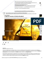 ENIGMA DE LA SEMANA - ¿Eres capaz de encontrar al ladrón del sultán.pdf